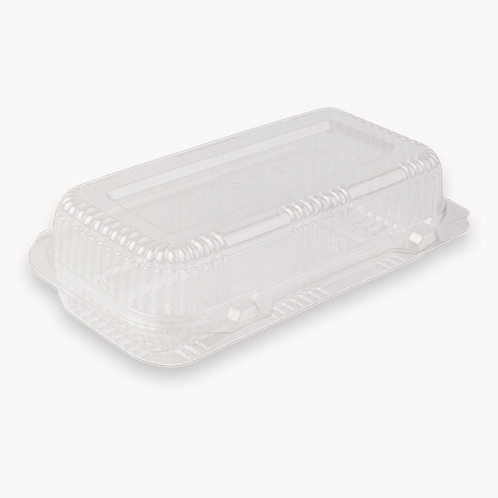 Club Sandwich Container
