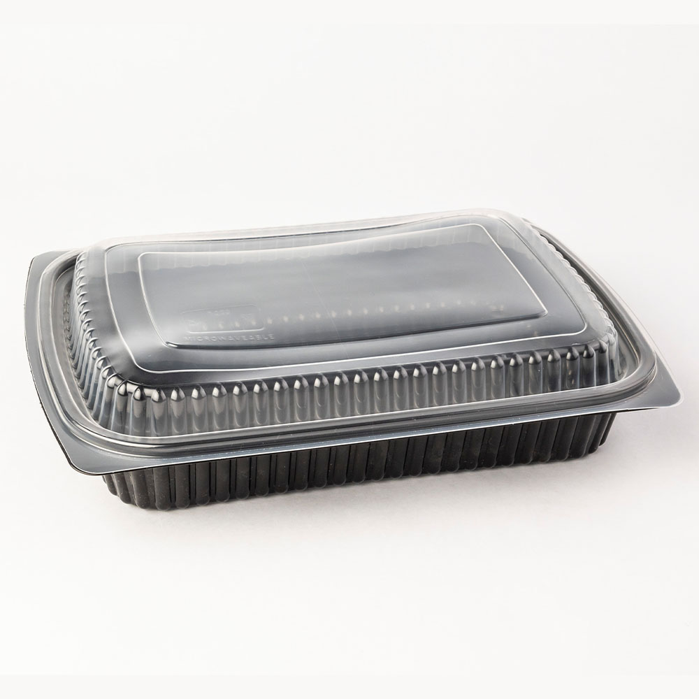 one-container-P