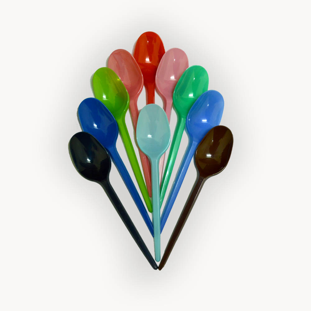 colored-spoon